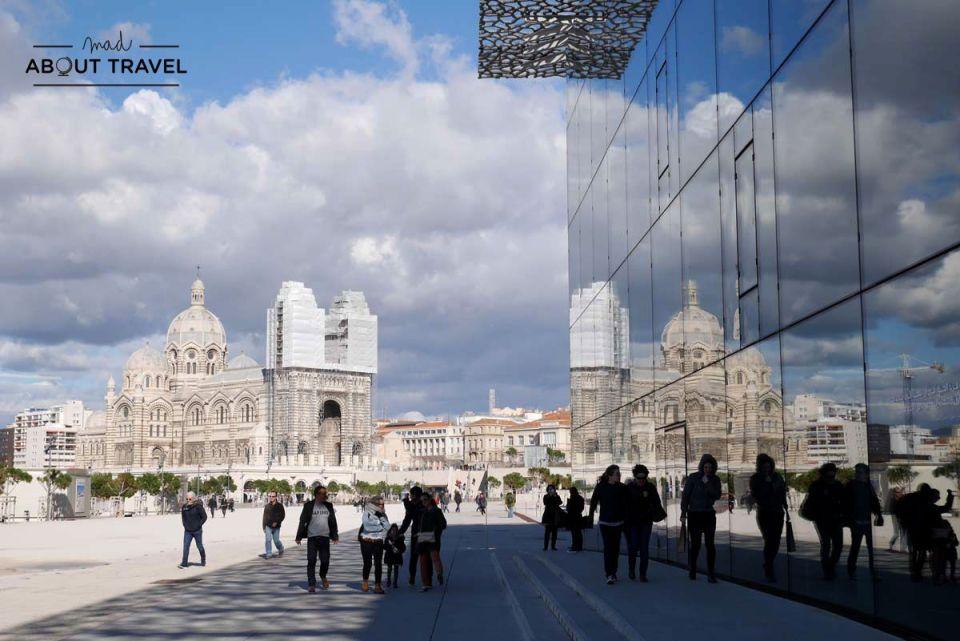 Marseille-Quai-de-la-tourette-mucem-01