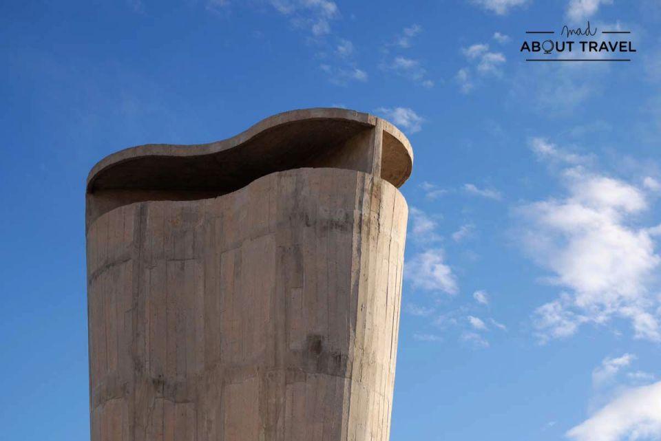 Marseille-le-corbusier-06