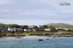 isla de iona escocia