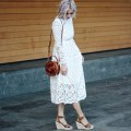 white-lace-dress-3