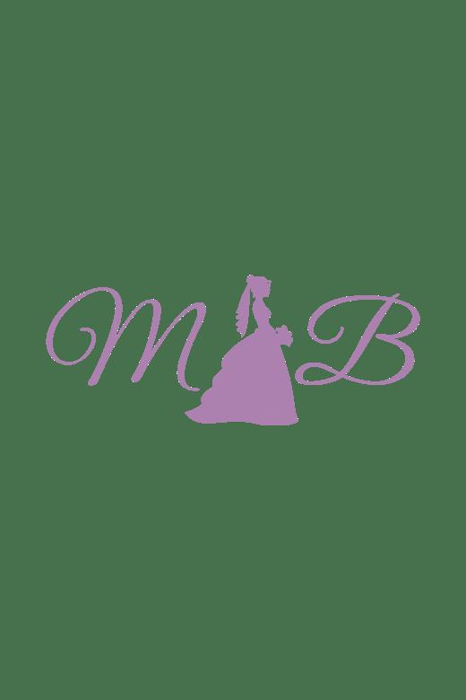 Fullsize Of Adrianna Papell Dresses