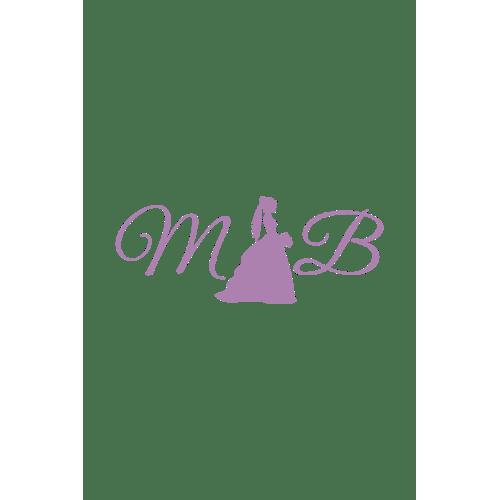 Medium Crop Of Sequin Bridesmaid Dresses