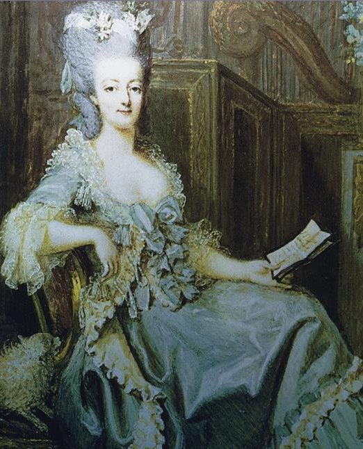 marie antoinette essay thesis V for vendetta essay thesis - graduate school penn state thesis  jefferson bet  ross phyllis wheatley louis xvi marie antoinette wolfgang amadeus mozart ludwig .