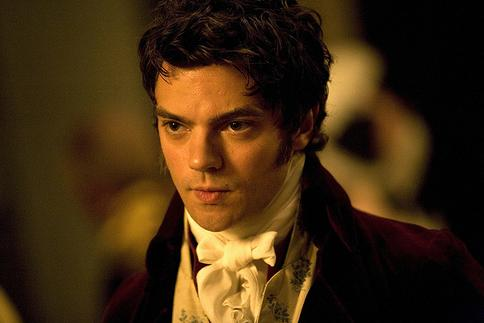 http://i2.wp.com/madameguillotine.files.wordpress.com/2011/10/dominic-cooper.jpg
