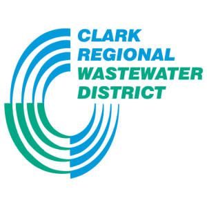 Clark Regional Wastewater District