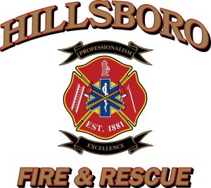 Hillsboro Fire & Rescue