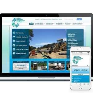 www.crwwd.com