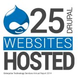 25-drupal-websites-weblarge