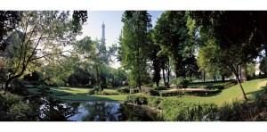 jardin-trocadero-tour-eiffel