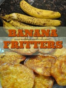 Banana Fritters jpg