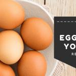 Egg Foo Young Recipe