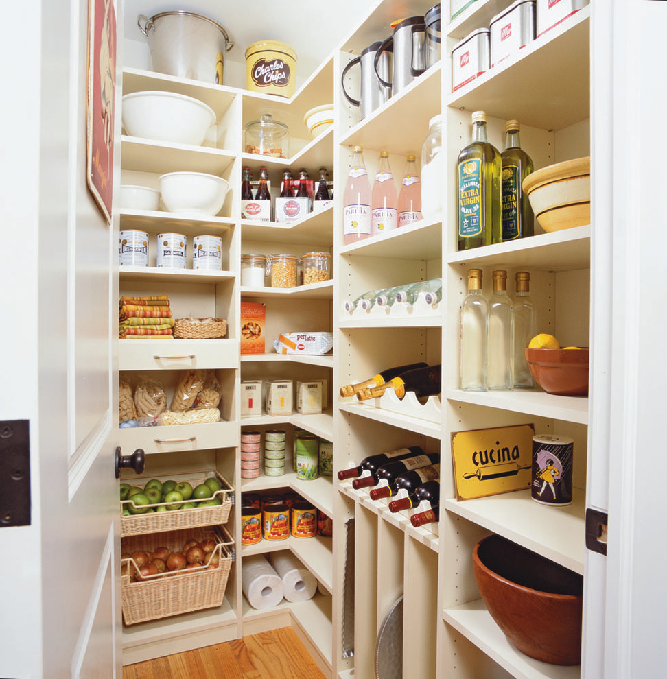 Fullsize Of Pull Down Spice Rack