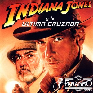 duelos-de-cine-indiana-jones-la-ultima-cruzada