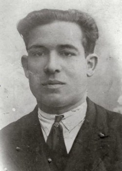 José-Cecilia-González