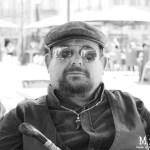 Nicolas Caudeville : 7 ans d'archipel, 7 ans de contre-attaque