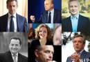 7 candidats pour 1 candidature : La Primaire des Républicains