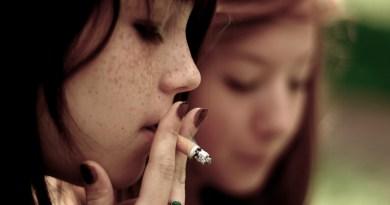 Moi(S) Sans tabac, «en Novembre on arrête ensemble»