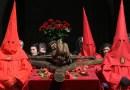 La confrérie de la Sanch : Encagoulés depuis 600 ans