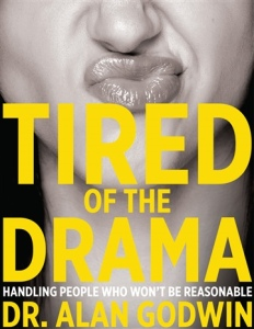 tired_of_the_drama_cover_x