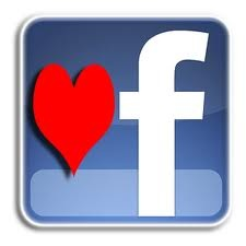 facebool love