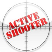 MSCI Active-Shooter 2