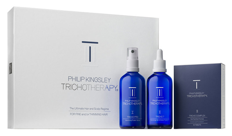 Trichotherapy-Gift-Box-&-Products_SML-scr