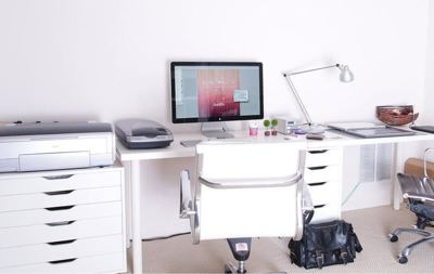 inspiracao-hmme-office