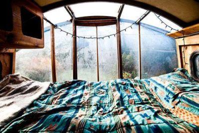 inspiracao-seu-quarto-a-luz-do-sol
