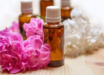 Óleos vegetais para cabelo, umectação e tratamento capilar - madlyluv.com