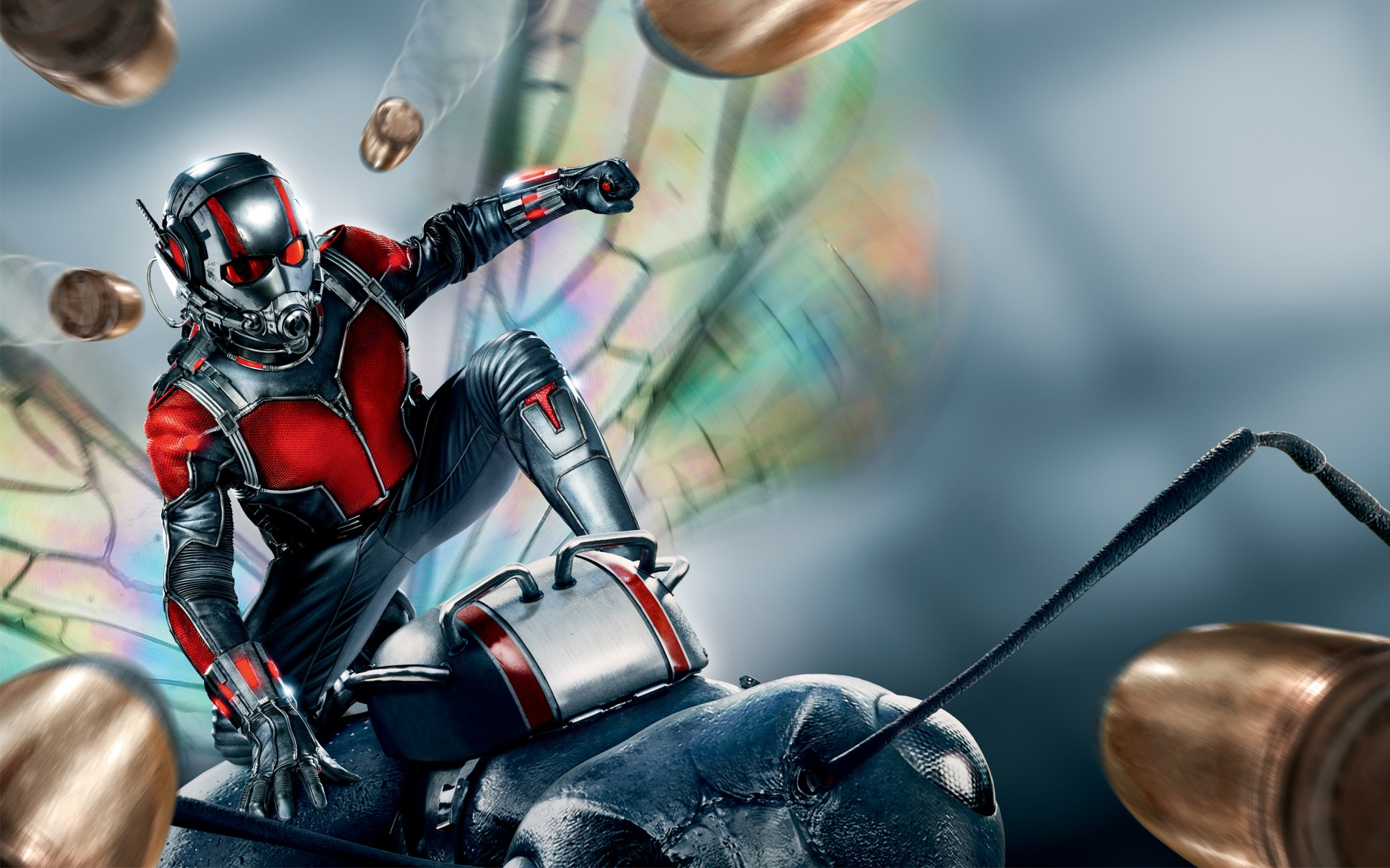 What Will Ant Man 2 Be About    The Mad Movie Man What Will Ant Man 2 Be About