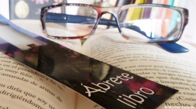 casa-lector-madrid-abrete-libro