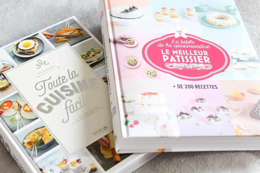 livres-de-cuisine