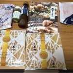 もつ鍋・水炊き 博多若杉をお取り寄せ。福岡県、中洲のおすすめグルメ!!