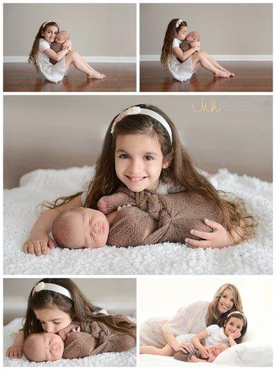 Atlanta Newborn Lifestyle Photography: Maegan Hall ...