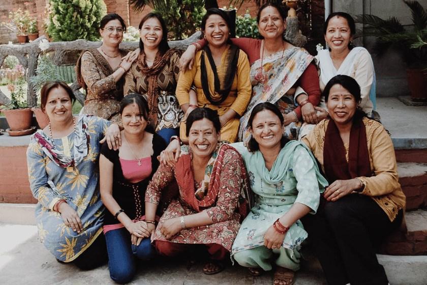 Nepal 4 (1 of 1)