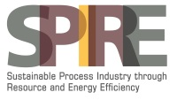spire-logo-square-200