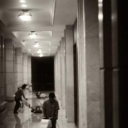 A Night Out Around Saigon Reggie 3480