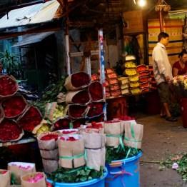 A Night Out Around Saigon Thomas 003