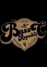 Bass Republic Flier 1