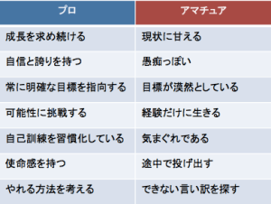スクリーンショット(2012-06-01 22.10.33)