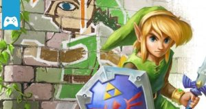 Vorlage_shock2_banner_zelda a link between worlds