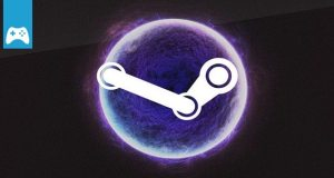 Vorlage_shock2_banner_steam os