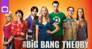 Vorlage_shock2_banner_the big bang theory