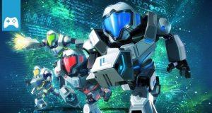 Vorlage_shock2_banner_Metroid-Prime-Federation-Force