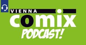 Vorlage_shock2_banner_vienna-comix-podcast