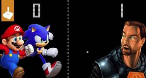 Vorlage_shock2_banner_200_Games
