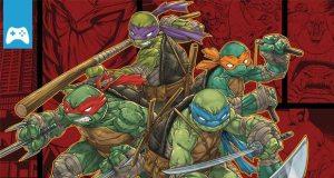 Vorlage_shock2_banner-teenage-mutant-ninja-turtles-mutants-in-manhattan