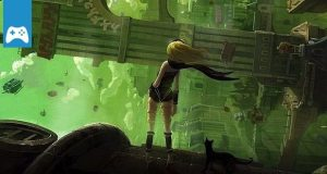 Vorlage_shock2_banner_Gravity_rush_review