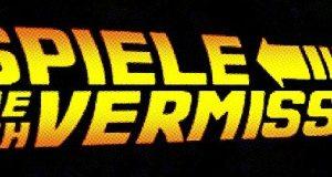 logo_spieledieichvermisse