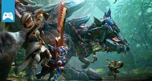 Vorlage_shock2_banner-monster-hunter-ganerations